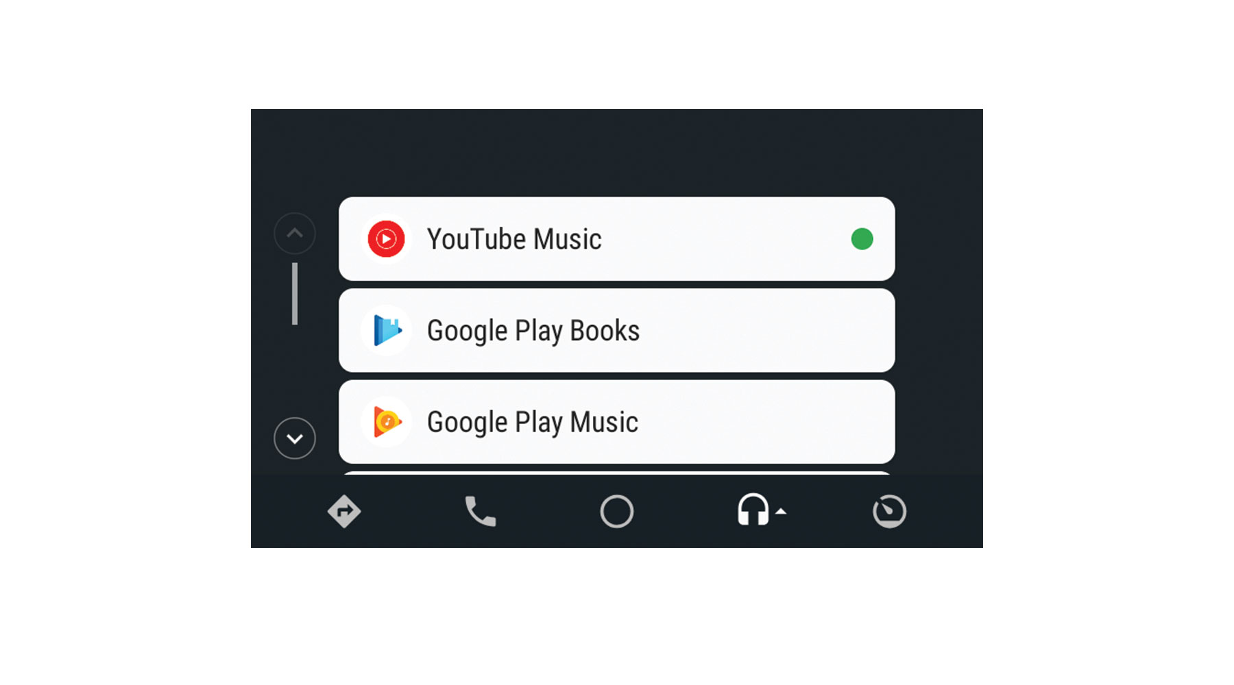 YouTube Music Makes Its Way to Android Auto - Connected Car Life