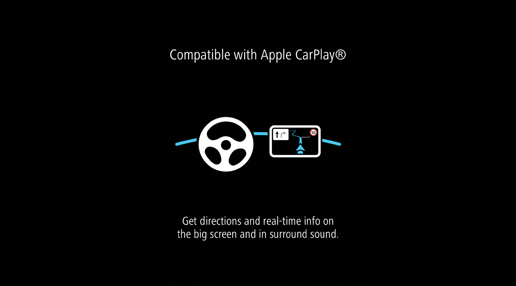 TomTom Adds Apple CarPlay Support - Connected Car Life