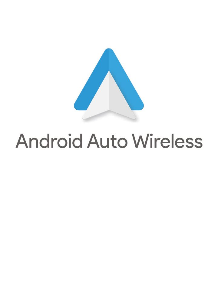 Wireless Android Auto for any Android Phone